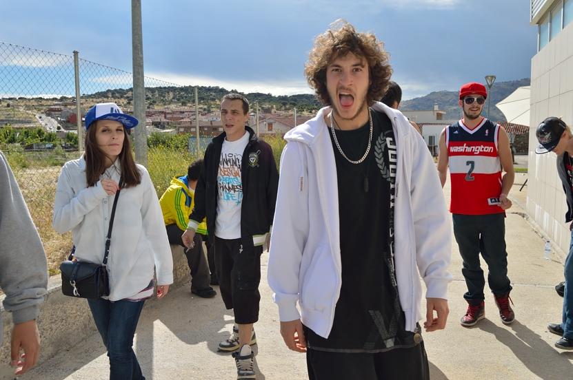 lara-vazquez-madlula-blog-crew