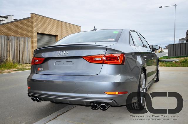 Audi S3-1.jpg