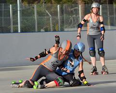 skating, roller sport, footwear, sports, roller derby, roller skates, roller skating, athlete,