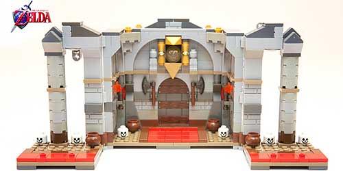 LEGO_legend_of_zelda_2