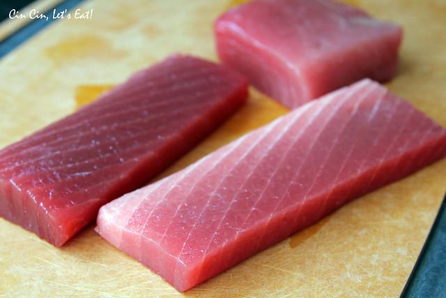 poisson cru 1
