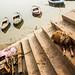 037 India Varanasi 130111 Jessica Wyld