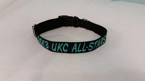 UKC All-Stars
