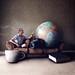 Big Dreams by Boy_Wonder