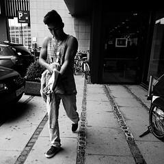 #streetphotography #copenhagen