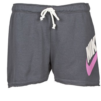 Nike Rally Grey Short