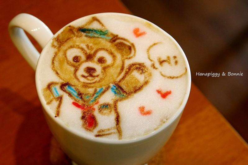 2014.04.27MCFee Cafe (27)