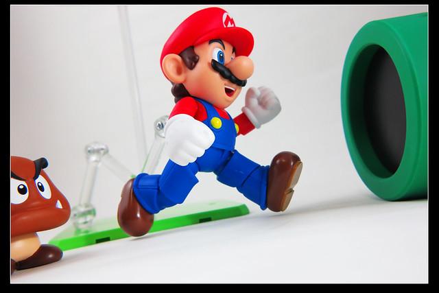 SHF-Mario(54)