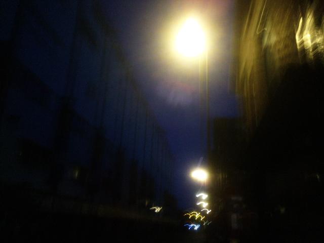 PIC_1685