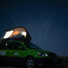 Our campervan under the stars by lifeisBuddhaful
