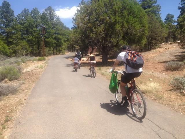 bike_redrock