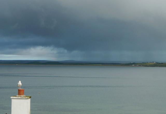 Scotland-5.jpg