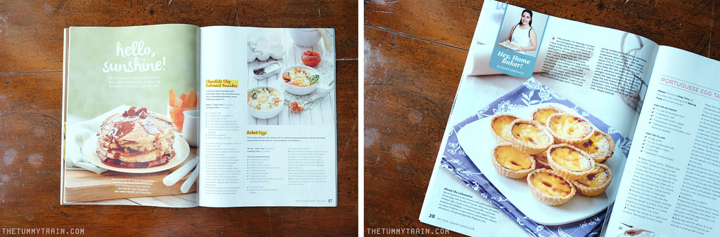 14424483322 e43fdc7f5c b - May 2014 Favourites and Kitchen Discoveries