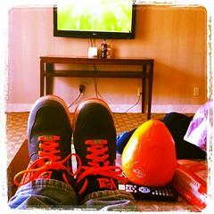 orangehollandworldcup2014
