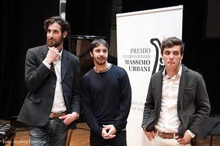 Primo-Class.-Eugenio-Macchia