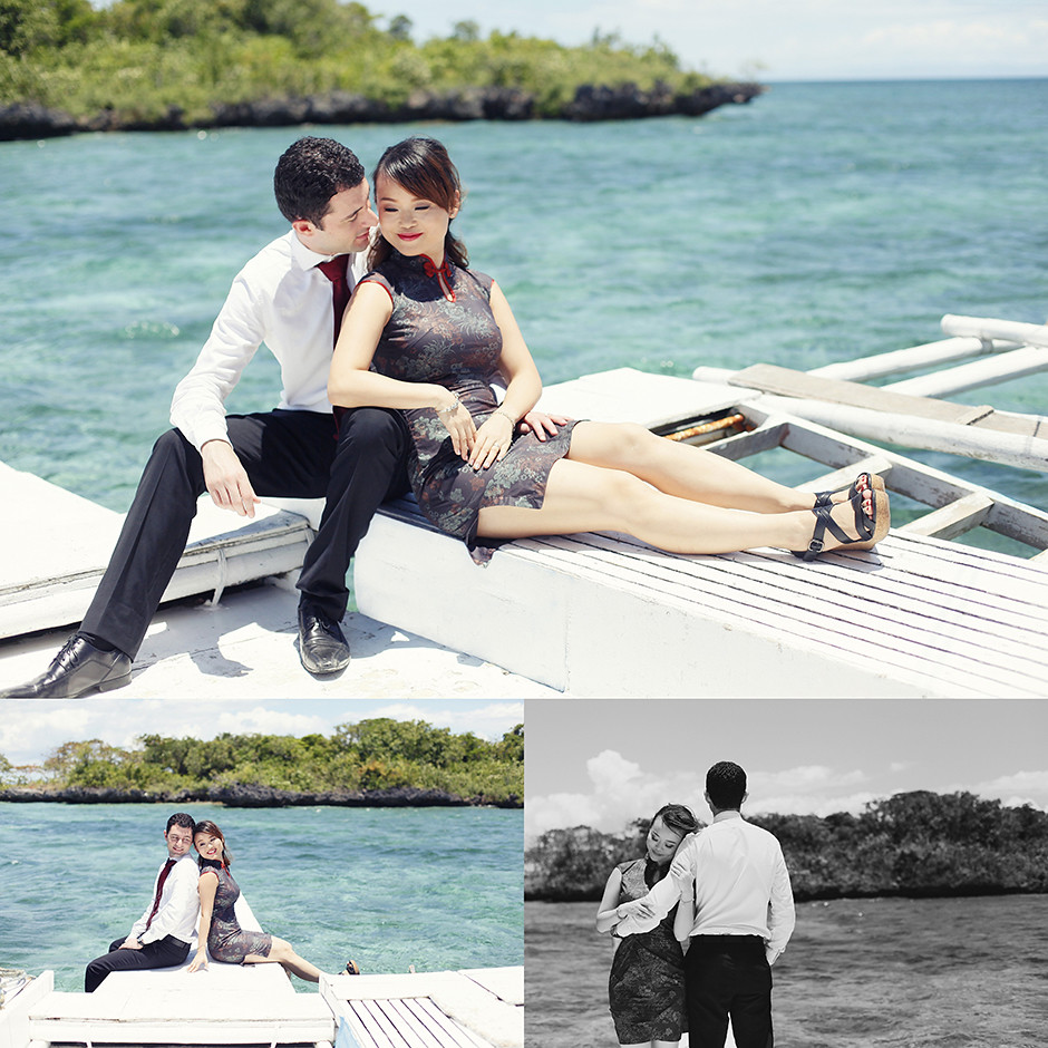 Cebu Wedding Photographer, Cebu Engagement Photographer