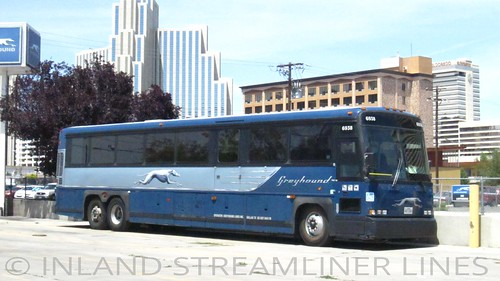 travel blue usa greyhound bus lines america coach busse diesel d steel transport platform turbo american commercial transportation otr integral vehicle interstate passenger heavy amerika autobus intercooler intercity reise turbocharged turbocharger rebuilt motorcoach mci autocar transcontinental cdl 车 reisebus автобус longhaul intercooled 6938 motorcoachindustries d4500 3axle 8wheeler 102dl3 aftercooler overtheroadbus otrb aftercooled cdlb 车автобус