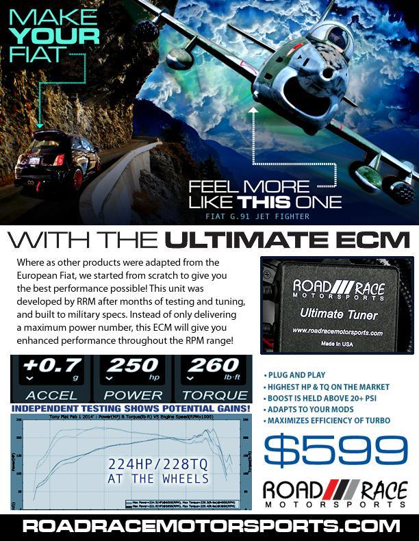 UltimateBasic