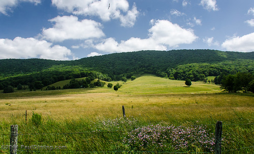 summer landscape virginia unitedstates cove bowl valley tazewell burkesgarden tazewellcounty burkesgardenvirginia d7000 tazewellcountyvirginia pauldiming burkegarden medleyvalley