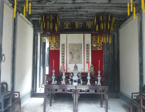 Zhejiang-Anchang-edifices (2)