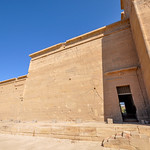 Philae Temple معبد فيلة