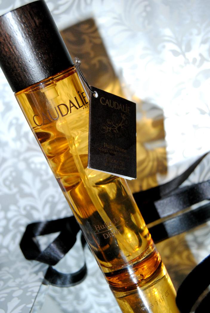 Caudalie Divine Oil (1)