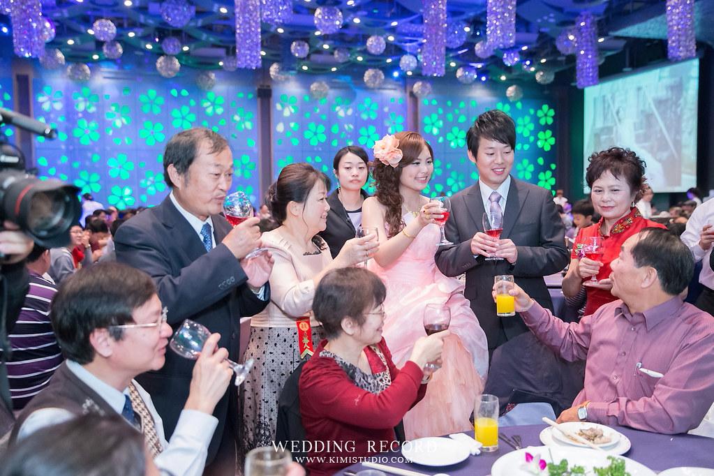 2014.03.15 Wedding Record-154