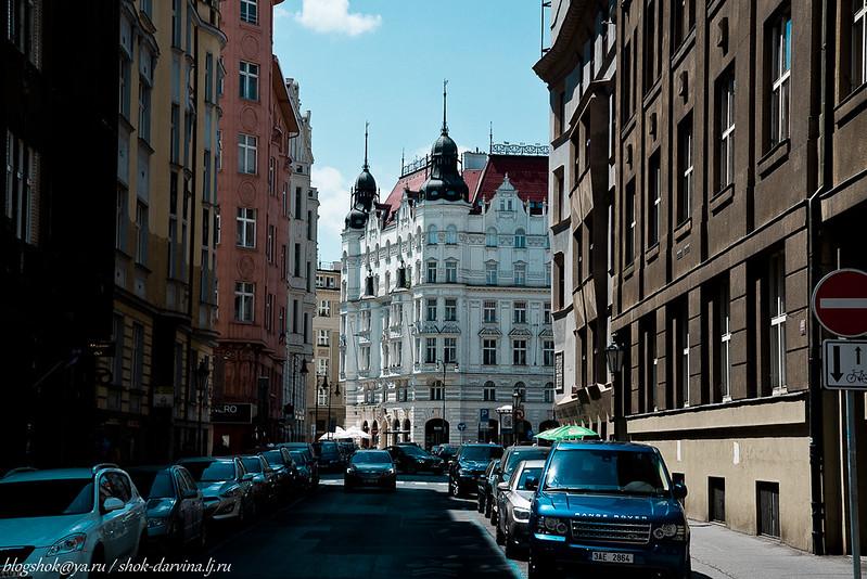 Praha-19