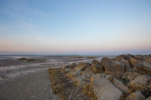 sunset beach sc canon eos evening coast sand rocks southcarolina sound 6d hiltonheadisland thespaatportroyal