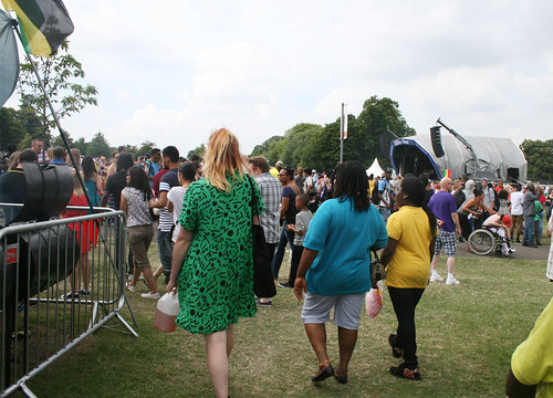 Lambeth Country Fair10