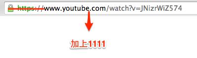 Google_Chromeblog009