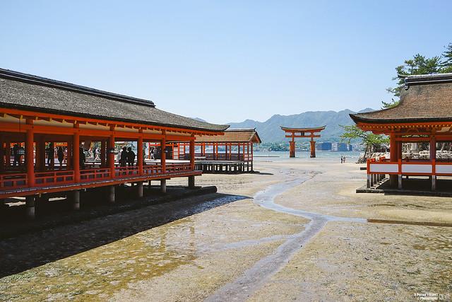 2014_Summer_SanyoArea_Japan_CH4_EP2-13