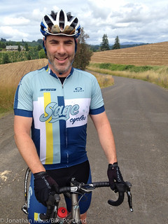 Riding with David Rosen of Sage Cycles-6