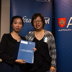 North_Sydney_Scholarships_2014_017