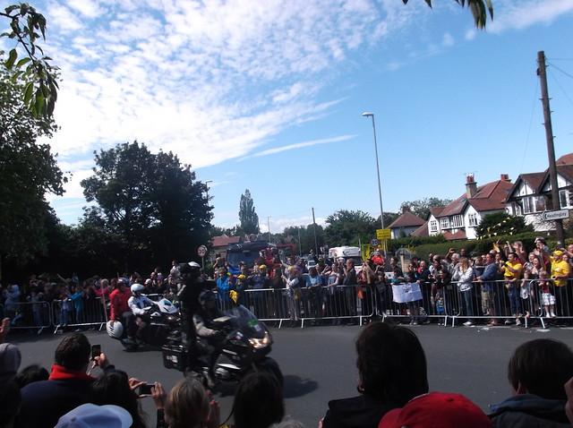 Calderdale Tour de France Walk 044