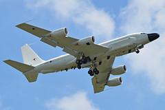 2014 Waddington Airshow - Flying. 05-7-2014
