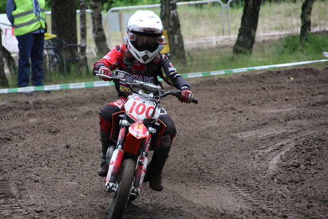 NK motorcross_AT 004