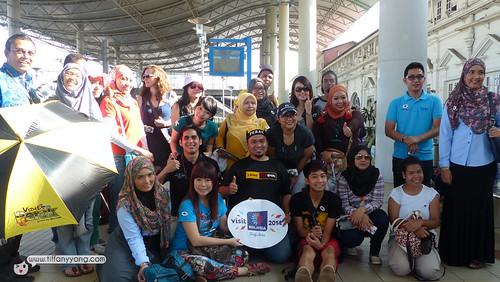 C1MTA_Perak25
