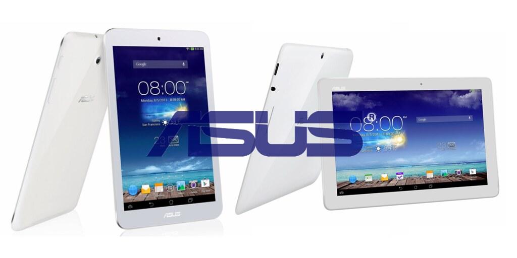 ASUS MemoPad 8 Tablet 8 inch có phải là quá đủ - 26857