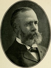 "Image from page 224 of ""Men of Minnesota; a collection of the portraits of men prominent in business and professional life in Minnesota"" (1902)"