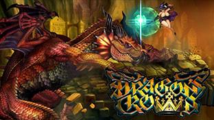 312x175_dragonscrown