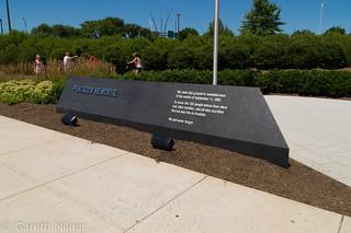 Imagen de September 11 Memorial. usa virginia washingtondc nikon memorial 911 tamron pentagon arlingtoncounty 18200mm d3200 0937 juliebeckman keithkaseman garethmilner