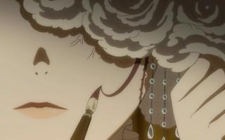 Kuroshitsuji Episode 4 Image 23