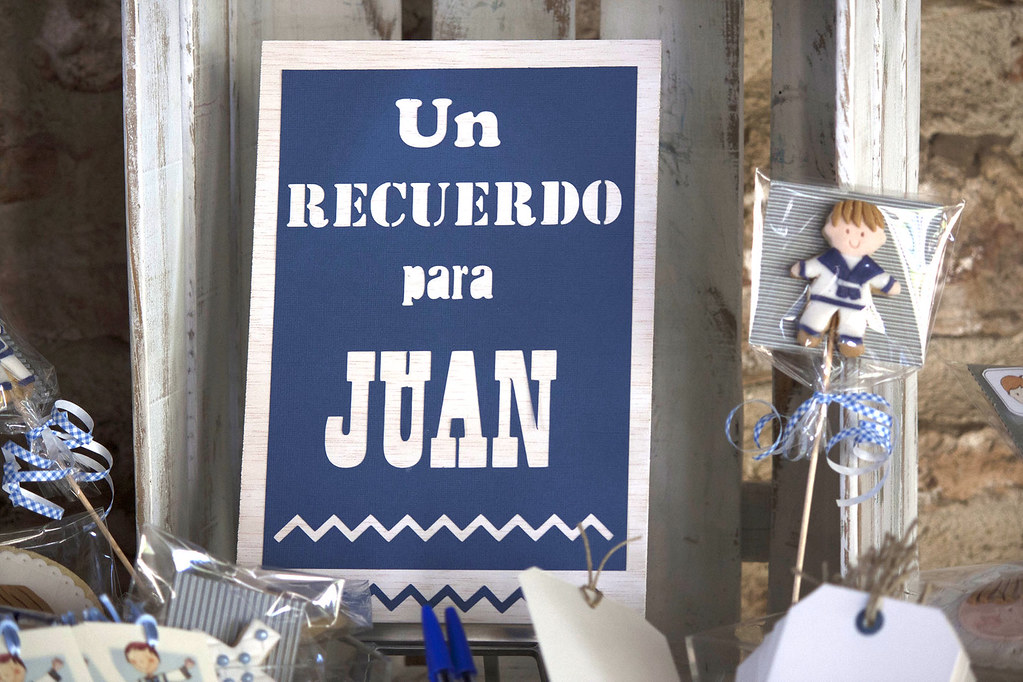 Juan Gasco Loras0012
