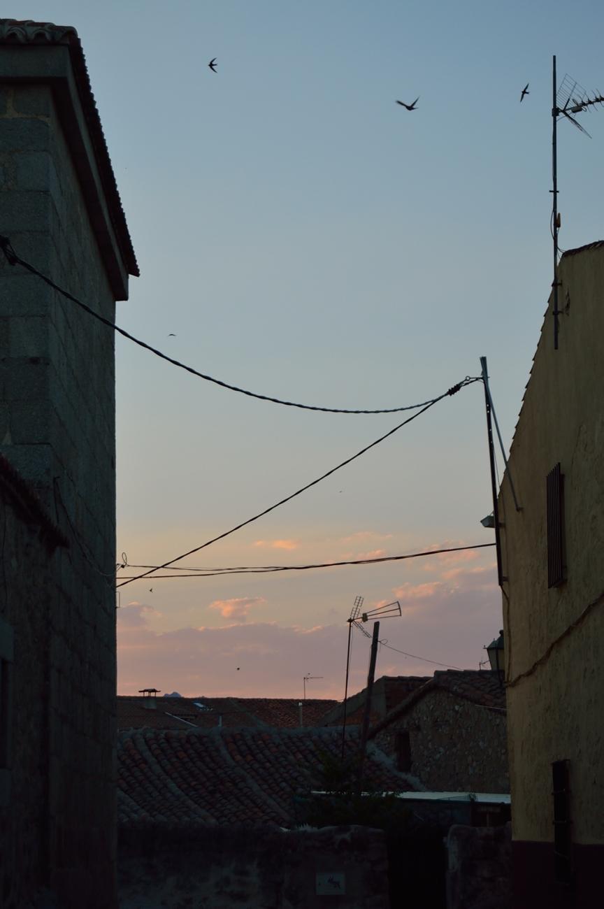 lara-vazquez-mad-lula-fashion-sunset-chapinería