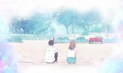 Ao Haru Ride Episode 2 Image 7