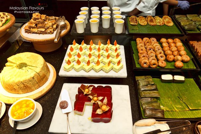 balik-kampung-ramadhan-buffet-2014-jp-teres-grand-hyatt-kuala-lumpur