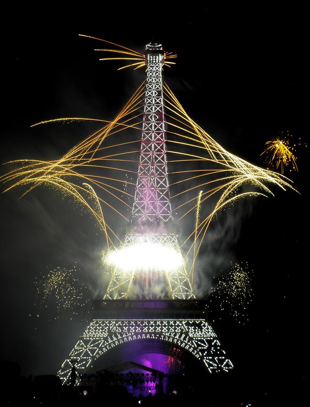 14 Juillet 2014, Paris 14663943572_12ed90b46d_c