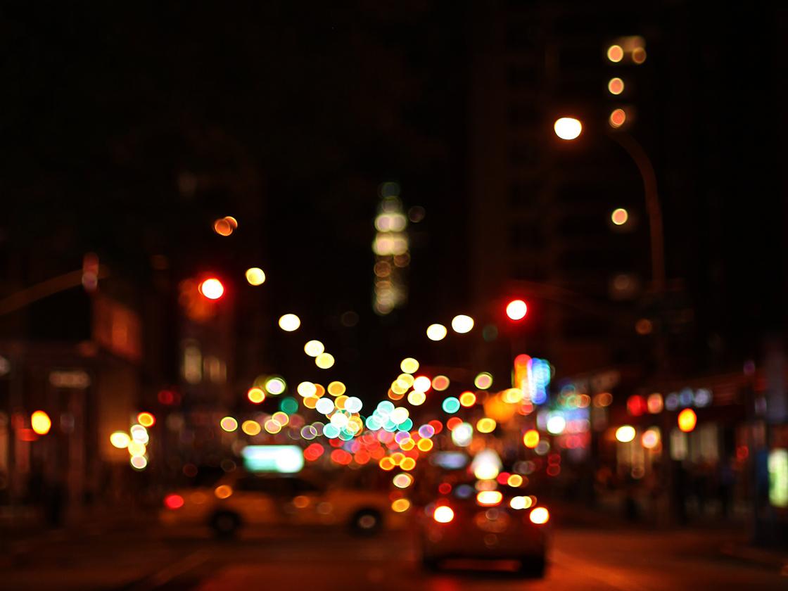 broadway lights 4