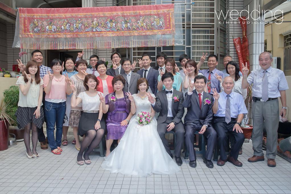 2014.05.25 Wedding-086